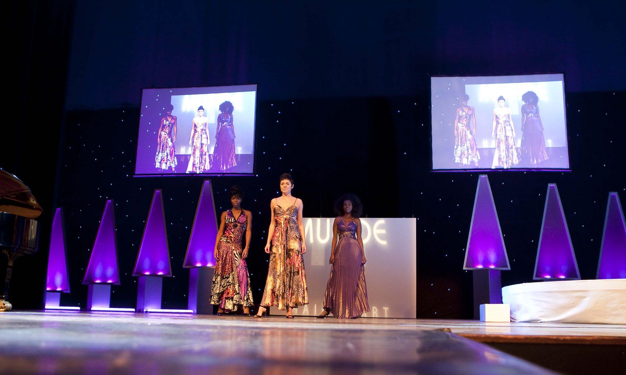Fashion Fair Hengelo 2017